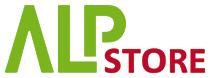 ALPStore logo