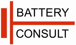 Logo BatteryConsult