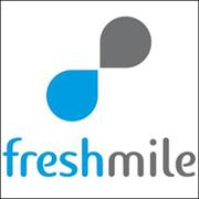Logo Freshmile